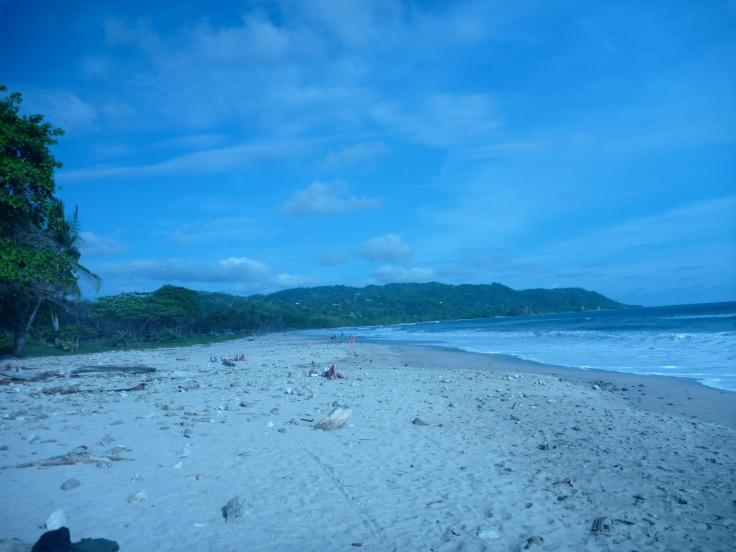 mp beach
