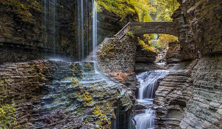 watkins-glen-state-park